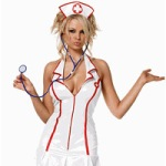 verpleegster  2