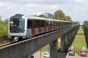 m5_metro