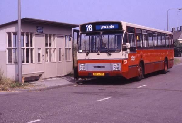 lijn-28-javakade