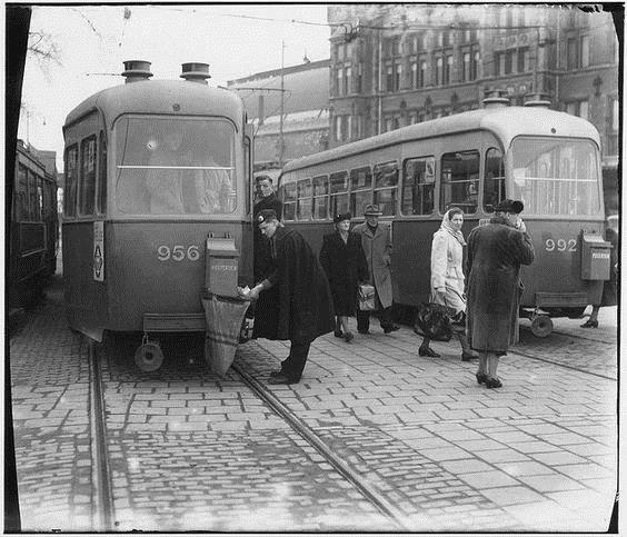 1951-brievenbus-legen-gs