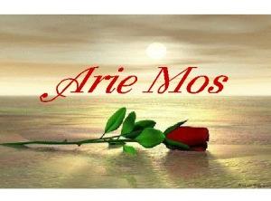 arie-mos