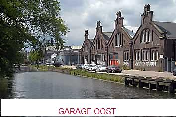 ##garage oost 1