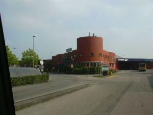 Garage Zuid (2)