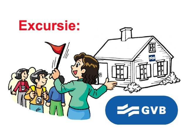 excursie-