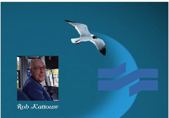 Rob Kaattouw