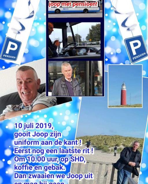 joop-morees