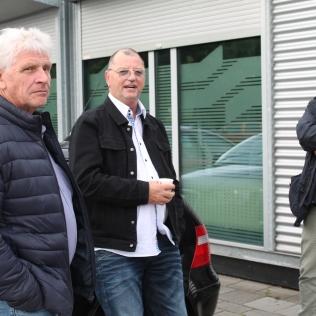 Pensioen Joop Morees 003