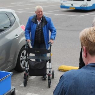 Pensioen Joop Morees 004