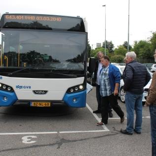 Pensioen Joop Morees 016