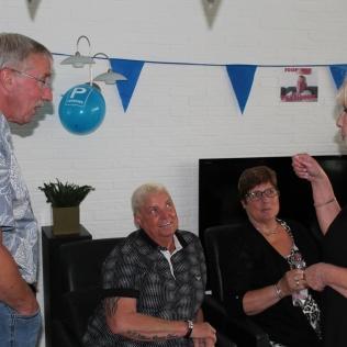 Pensioen Joop Morees 124