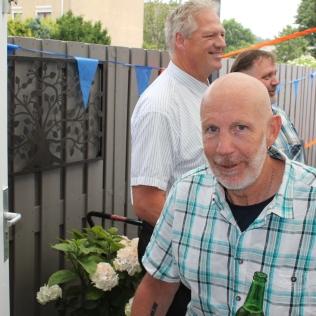 Pensioen Joop Morees 130