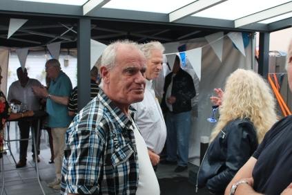 Pensioen Joop Morees 133