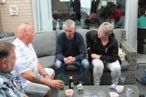 Pensioen Joop Morees 147