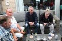 Pensioen Joop Morees 148