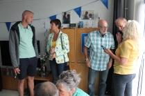 Pensioen Joop Morees 162