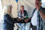 Pensioen Joop Morees 171