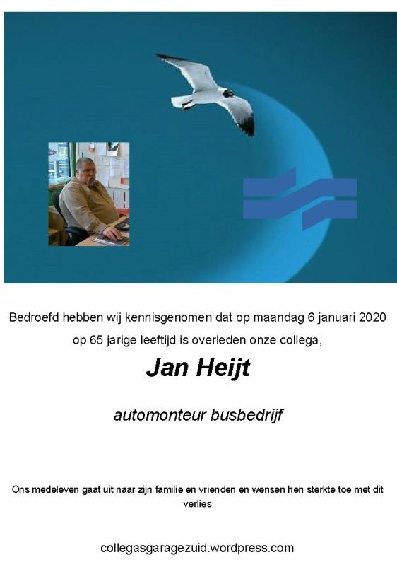 Jan Heijt WP.jpg2