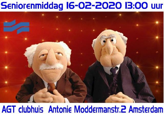AGT 16-02-2020
