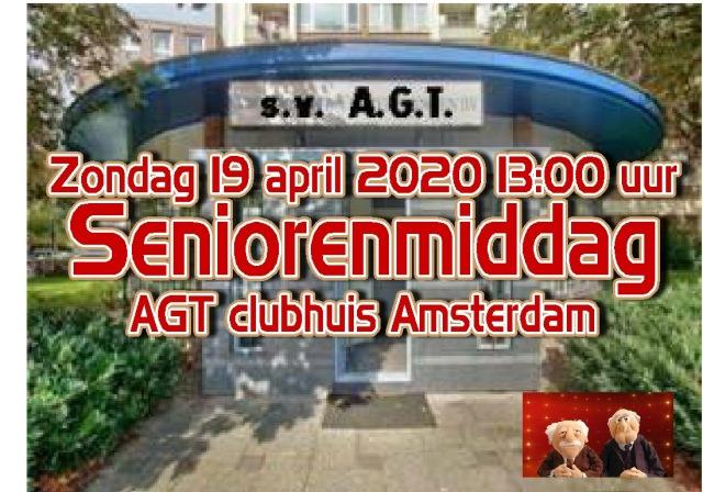Senioren m april 2020